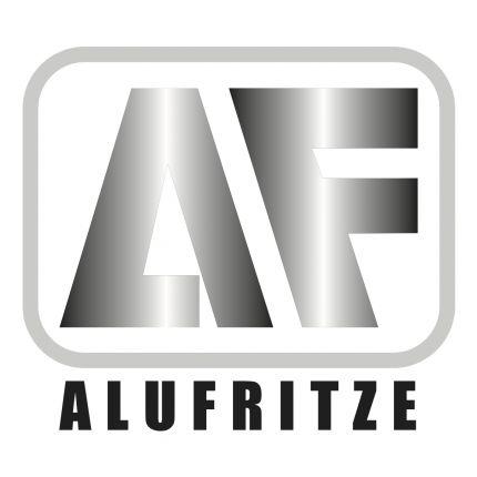 Alufritze Inhaber Javier Frangenheim in Berlin, Seeburger Straße 13