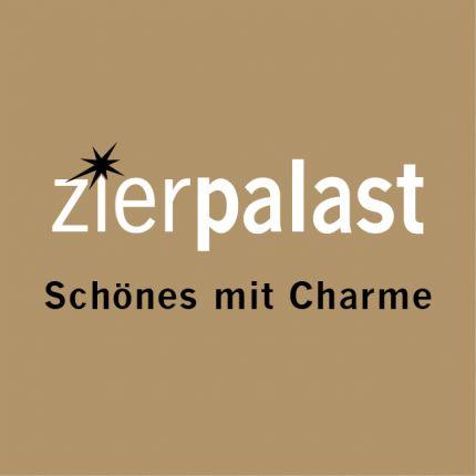 Foto von zierpalast in Wiesbaden