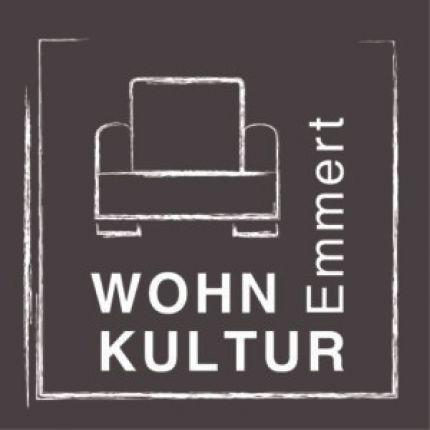 Haus des Wohnens Wohnkultur Emmert in Amberg, Pfalzgrafenring 13