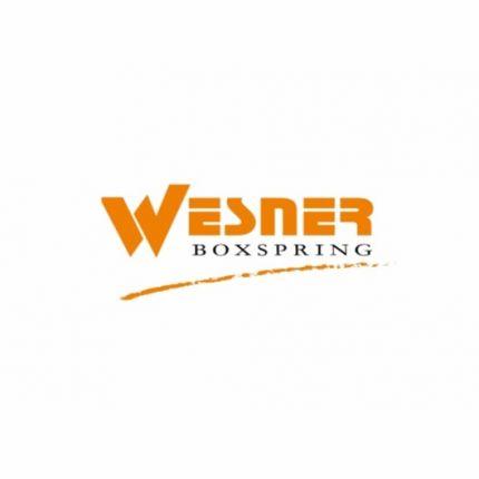 Wesner Frankfurt GmbH in Frankfurt, Hanauer Landstraße 155