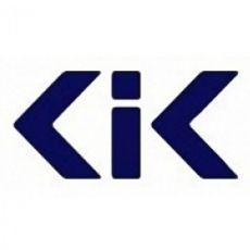 Bild/Logo von Praxis für Implantologie und Oralchirurgie Dr.med.dent Thomas Kik M.Sc. in Kirchheim