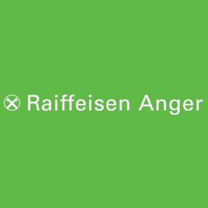 Raiffeisen Lagerhaus Anger in Anger, Salzstraße 16