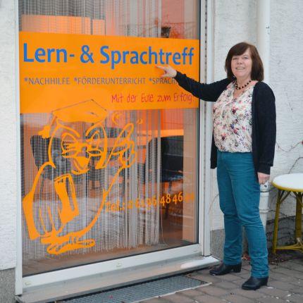 Lerntreff Eschborn in Eschborn, Unterortstraße 1b