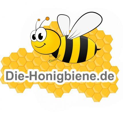 Dei Honigbiene.de in Hausen i.W., Hebelstr., 12a