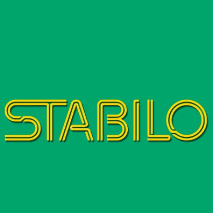 Stabilo Werkzeugfachmarkt GmbH - Haselünne in Haselünne, Hammer-Tannen-Str. 1
