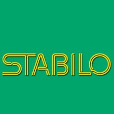 Bild/Logo von STABILO Landtechnik GmbH - Hardheim in Hardheim