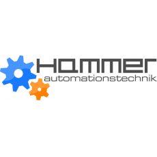 Bild/Logo von Hammer Automationstechnik in Egenhausen
