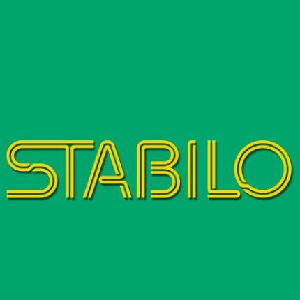 STABILO Landtechnik Handels-GmbH - Fornsbach in Fornsbach, Im Zeil 8