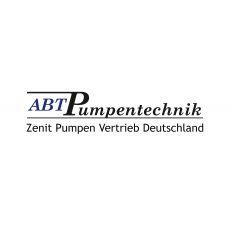 Bild/Logo von ABT Pumpentechnik - Zenit Pumpen Vertrieb Deutschland in Borsdorf