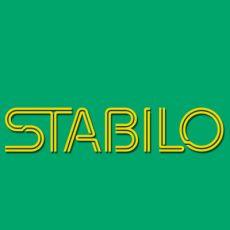 Bild/Logo von Stabilo Fachmarkt - St. Leon-Rot in St. Leon-Rot