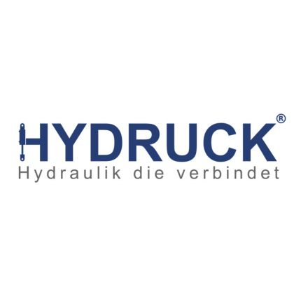 HYDRUCK Hydraulik in Burglengenfeld, Schmidmühlener Straße 22