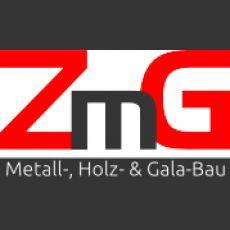 Bild/Logo von ZmG Zäune machen Gärten in Bernau bei Berlin