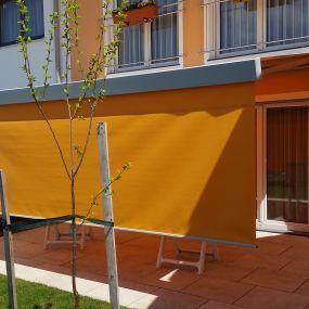 Bild von Irl Bauelemente und Sonnenschutz