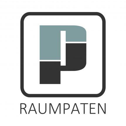 Raumpaten in Berlin, Reinhardtstrasse 29c