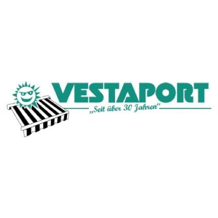 VESTAPORT Fenster + Türen GmbH in Datteln, Bahnhofstraße 81