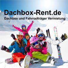 Bild/Logo von Dachbox-Rent.de in Alsdorf