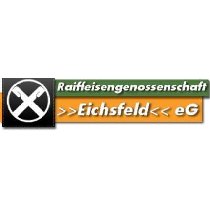 """Raiffeisengenossenschaft """"Eichsfeld"""" eG in Großbodungen, Am Ölgraben 14"""