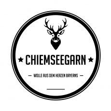 Bild/Logo von Chiemseegarn in Siegsdorf