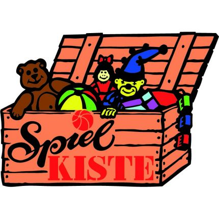 Spielkiste in Kaufering, Kolpingstr. 28