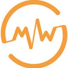 Bild/Logo von Medical Work Solution in Bad soden