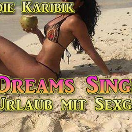 Exotic Dreams Singlereisen in Mühlau, Heimstätte 7