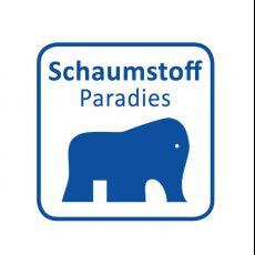 Bild/Logo von Schaumstoff Paradies in Münster