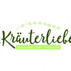 Bild/Logo von Kräuterliebe in Erfurt