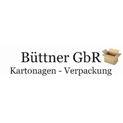Cellopack Büttner GbR in Spremberg, Kochsdorfer Weg 9