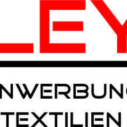 Shipleys.de - Werbetechnik und Textilveredlung in Saarbrücken, Taubfeld 6