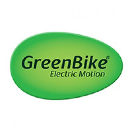 Greenbike Berlin GmbH in Berlin, Waitzstr.13