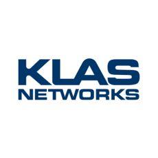 Bild/Logo von KLAS NETWORKS GmbH in Balingen