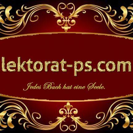 P.S.-Lektorat in Bornheim, Jennerstr. 23