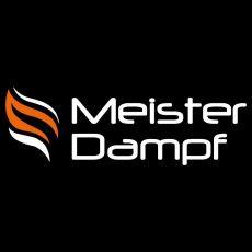 Bild/Logo von Meister Dampf E-Zigaretten Leverkusen in Leverkusen
