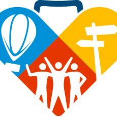 Bild/Logo von Lieblingsaugenblicke e. K. // Online-Portal für Freizeit in Birkenau