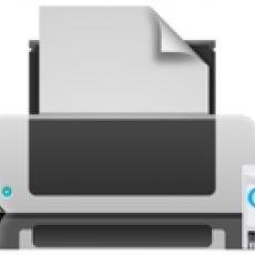 Bild/Logo von Tinten-Toner-Bürobedarf in Krefeld