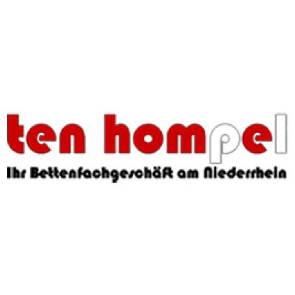 Betten ten Hompel in Rees, Empeler Straße 87