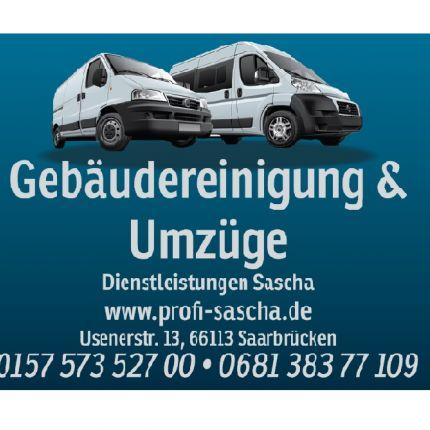 Küchen in Neunkirchen (Saar) kaufen? – 16 Geschäfte
