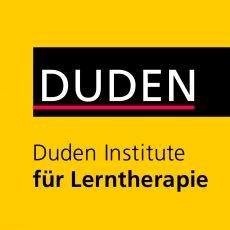 Bild/Logo von Duden Institut für Lerntherapie Berlin-Spandau in Berlin