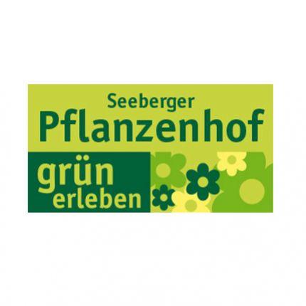 Seeberger Pflanzenhof Gärtnerei B. Breuer in Köln, Oranjehofstraße 20
