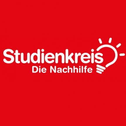 Nachhilfe im Studienkreis in Mörfelden-Walldorf, Bürgermeister-Klingler-Straße 23a