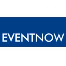 Bild/Logo von Event Now GmbH - Agentur für Eventmanagement in Freiburg