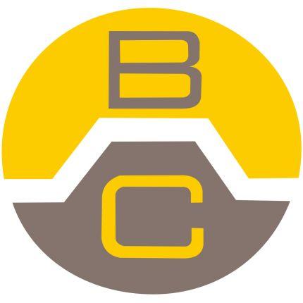 Baustoffhandel Carstensen in Braderup, Dorfstr. 46