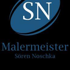 Bild/Logo von Malermeister Sören Noschka in Berlin
