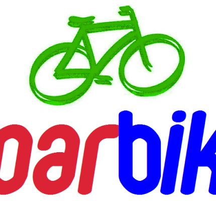 GoarBike Fahrradservice in St. Goar, Oberstr., 44