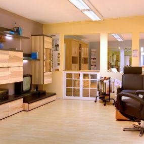 Bild von Füg Möbelmarkt GmbH