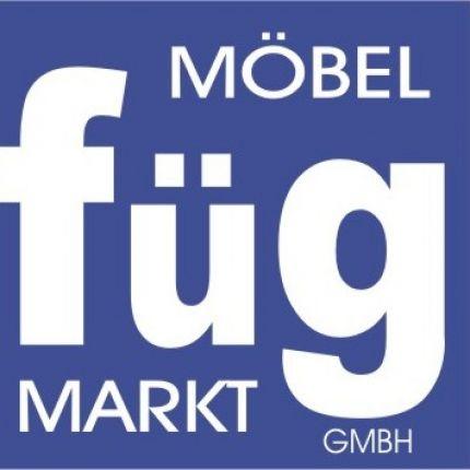 Füg Möbelmarkt GmbH in Bad Schönborn, Adackerstraße 10