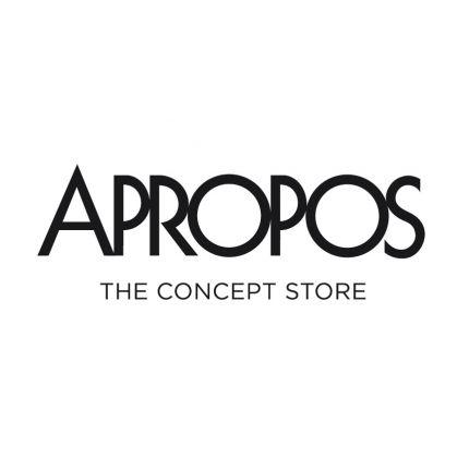 APROPOS The Concept Store Köln in Köln, MITTELSTRASSE 12