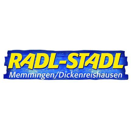 Radl-Stadl in Memmingen, Unterdorfstraße 31