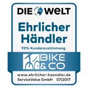 Bild von Böhm Fahrradland GmbH