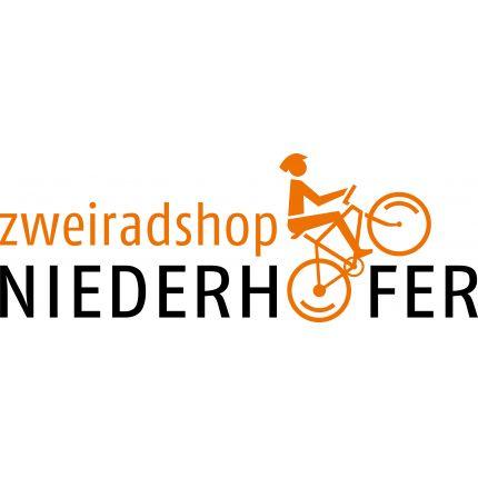 Zweiradshop Niederhofer in Babenhausen, Aschaffenburger Straße 2
